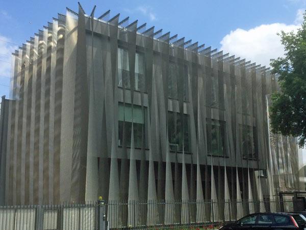 costruzioni-metalliche-lombardia