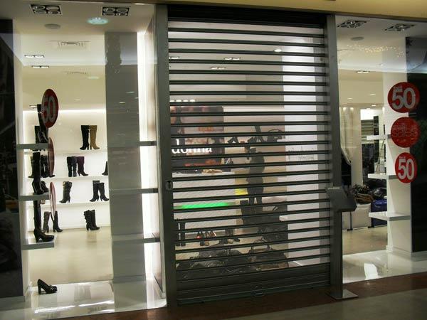 serramenti-negozi-abbigliamento-sesto-san-giovanni