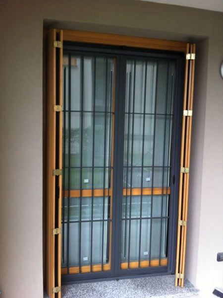 Inferriate-per-finestre-lombardia