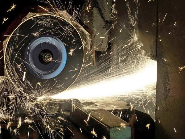 Lavorazione-metalli-lombardia