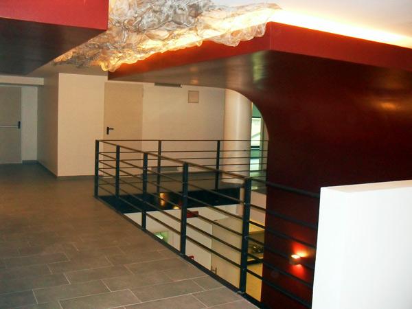 Offerte-Balaustre-per-terrazze-lombardia