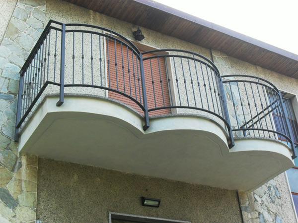 Parapetti-per-balconi