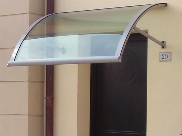 Preventivo-tettoie-in-metallo-lombardia