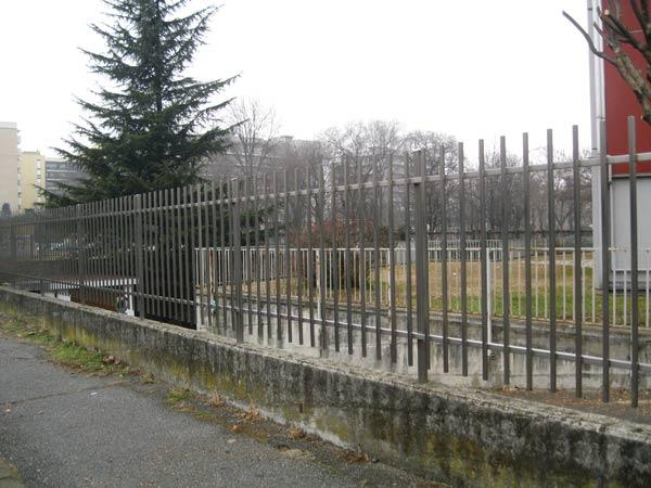 Prezzi-recinzioni-lombardia