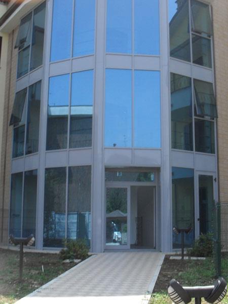 Realizzazione-porte-finestre-ferro-lombardia