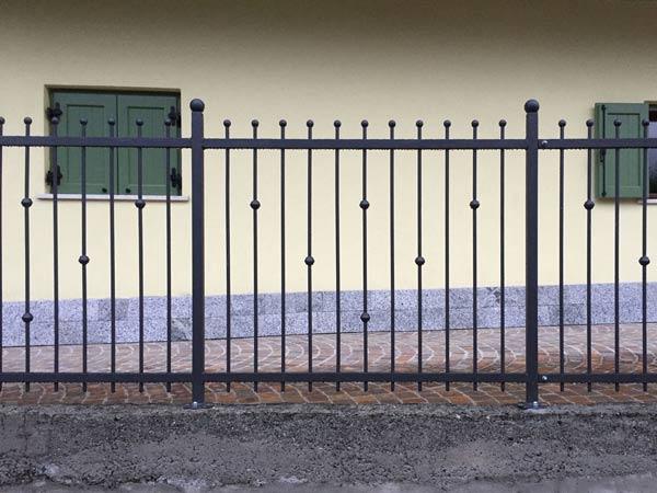 Cancelli-economici-Cernusco-sul-Naviglio