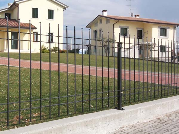 Sicurezza-e-privacy