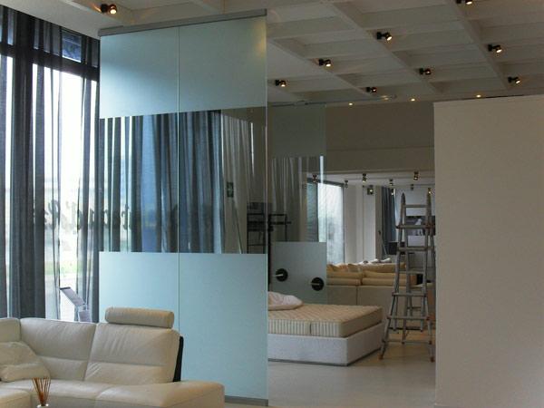 Verande mobili per balconi beautiful camerette prezzi tettoie in legno per esterni camerette - Mobili per balconi ikea ...