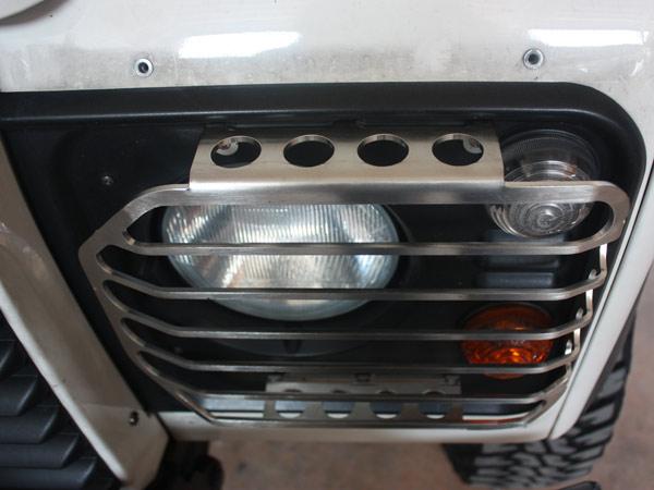 Strutture-in-acciaio-inox