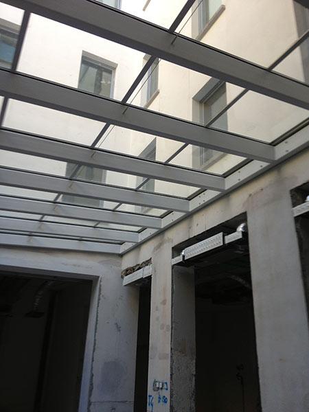coperture-in-ferro-per-terrazzi-Monza-Brianza