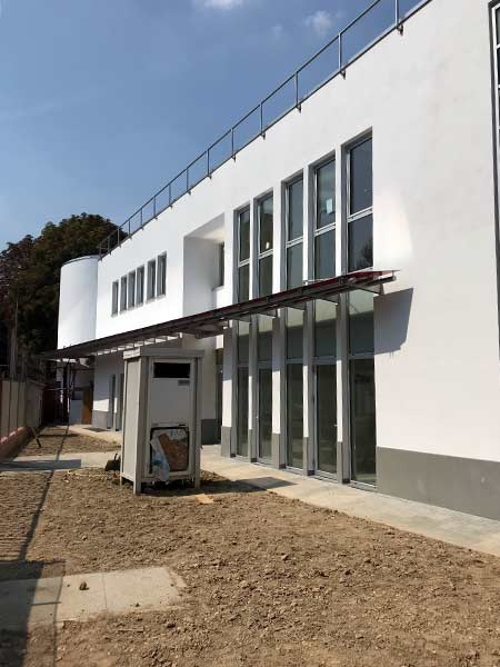 tettoie-in-ferro-lombardia-Monza-Brianza-Sesto-San-Giovanni